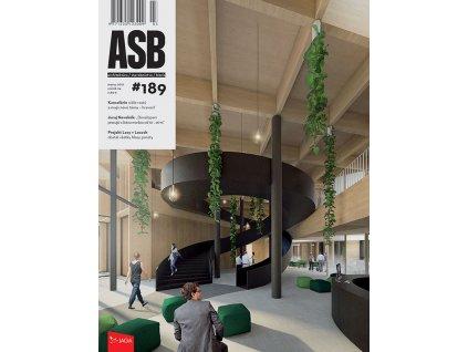 ASB 2017 03 v800