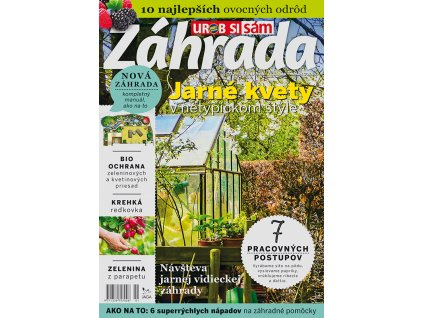 Zahrada 2018 01 v800
