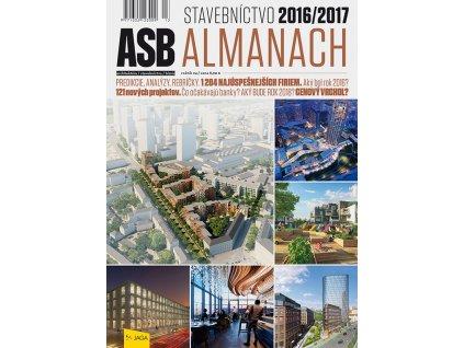 ASB 2017 special v800