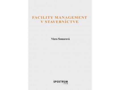 Facility management v stavebnictve v800