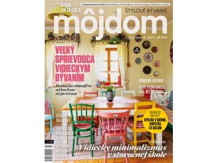 MD 2018 07 v800