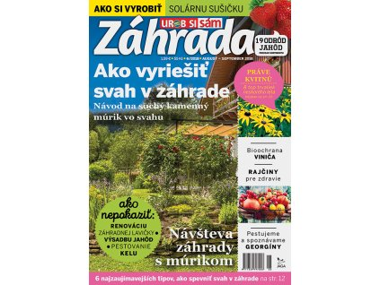 Zahrada 2018 06 v800