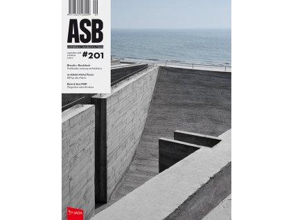 ASB 2018 08 09 v800