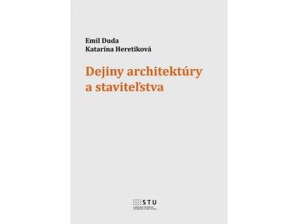 Dejiny architektury a stavitelstva v800
