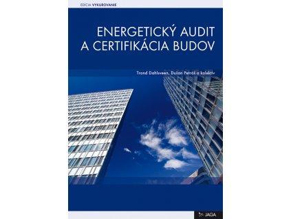 Energeticky audit v800
