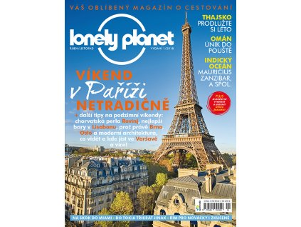 Lonely Planet 2018 01 v800
