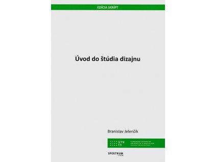 Uvod do studia dizajnu v800