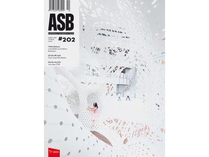 ASB 2018 10 v800
