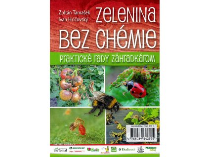 Zelenina bez chemie v800