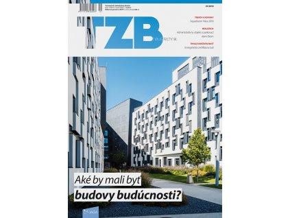 TZB 2019 01 v800