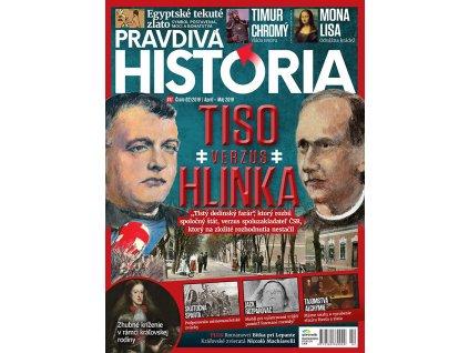 Historia 2019 02 v800