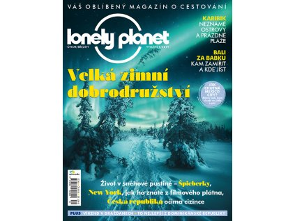 Lonely Planet 2019 01 v800