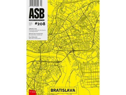 ASB 2019 06 07 v800