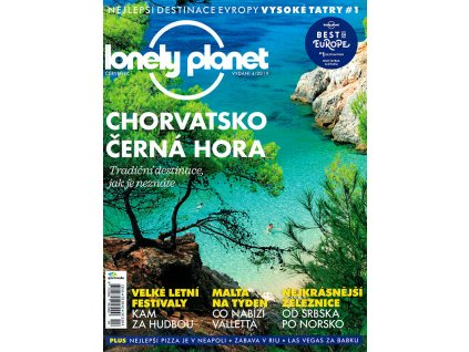 Lonely Planet 2019 04 v800