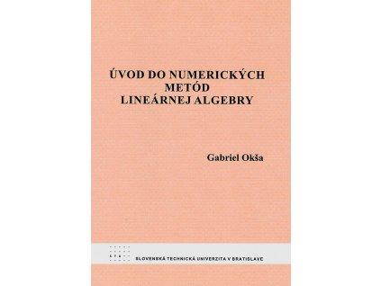 Uvod do numerickych metod v800