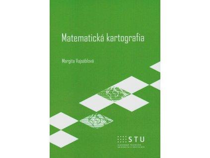 Matematicka kartografia v800x
