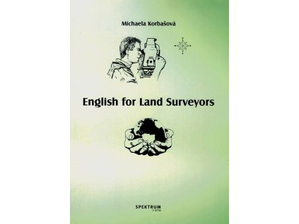 English for land surveyors v800