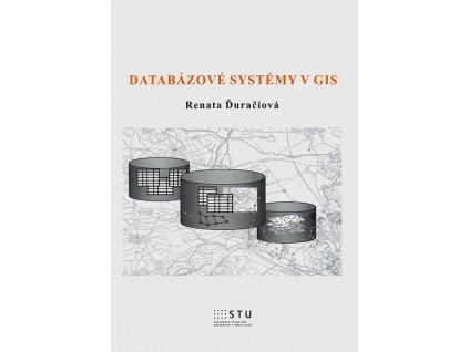 Databazove systemy v GIS v800