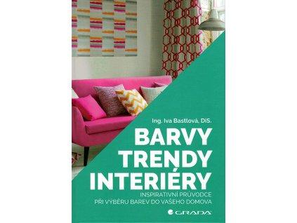 Barvy Trendy Interiery v800