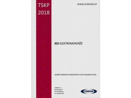 TSKP2018 Elektromontaze v800