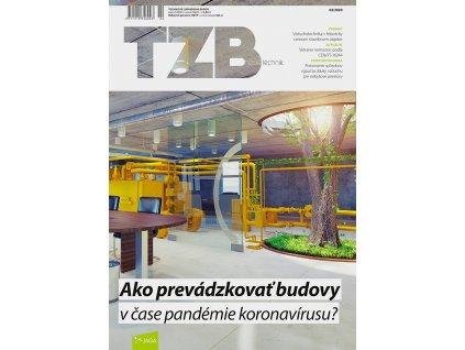 TZB 2020 02 v800