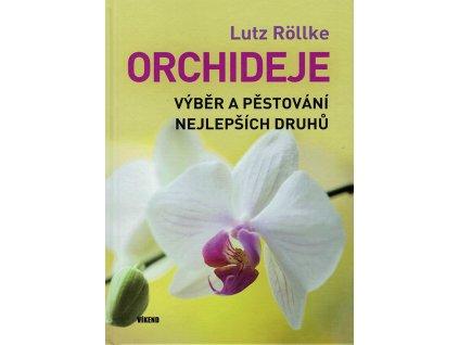 Orchideje v800