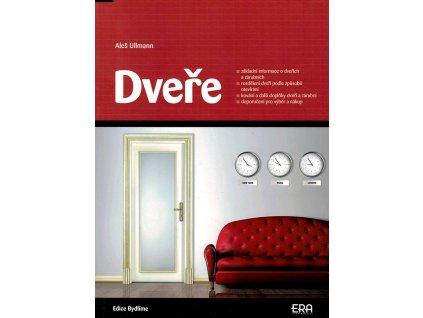 Dvere v800