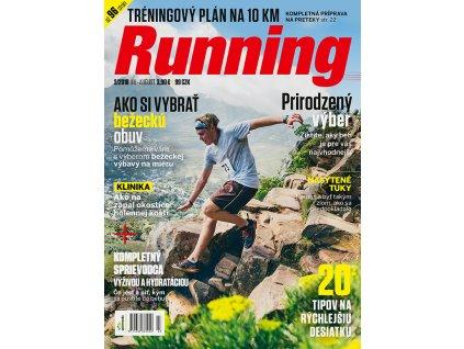 Running 2018 03 v800