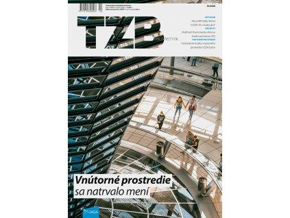 TZB 2020 04 v800