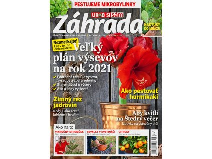Zahrada 2020 09 v800