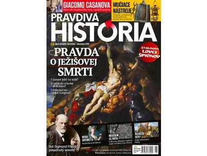 Historia 2020 06 v800