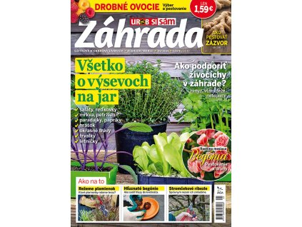 Zahrada 2021 01 v800