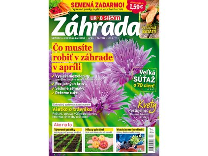 Zahrada 2021 02 v800