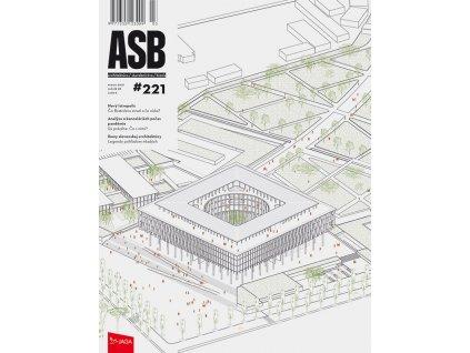 ASB 2021 03 v800
