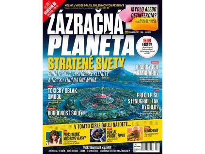 ZP 2021 03 v800