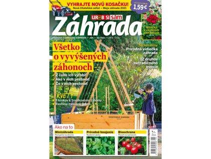 Zahrada 2021 04 v800