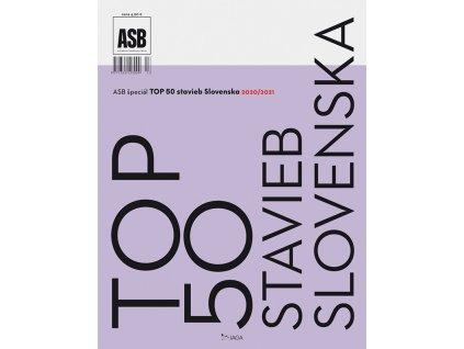 ASB 2021 special 01 v800