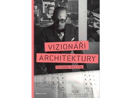 Vizionari architektury v800