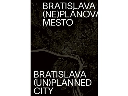 Bratislava neplanovane mesto v800
