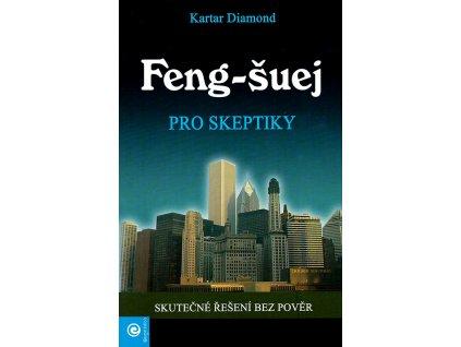 Feng Suej pro skeptiky v800