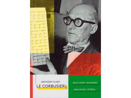 Le Corbusier v800
