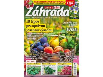 Zahrada 2021 07 v800