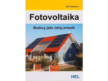 Fotovoltaika v800