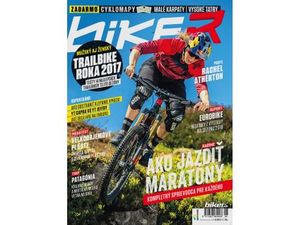 Biker 2017 06 v800