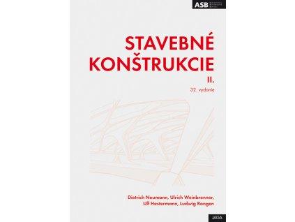 STK2sk v800