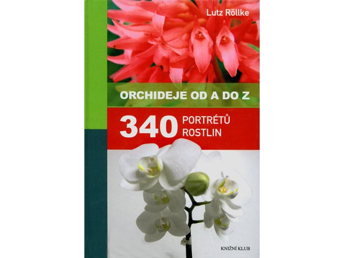 Orchideje od AdoZ v800
