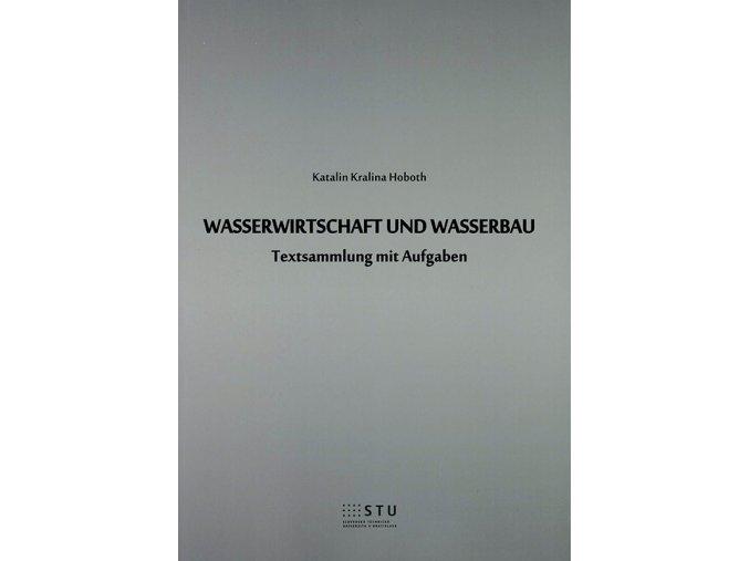 Wasserwirtschaft und Wasserbau v800