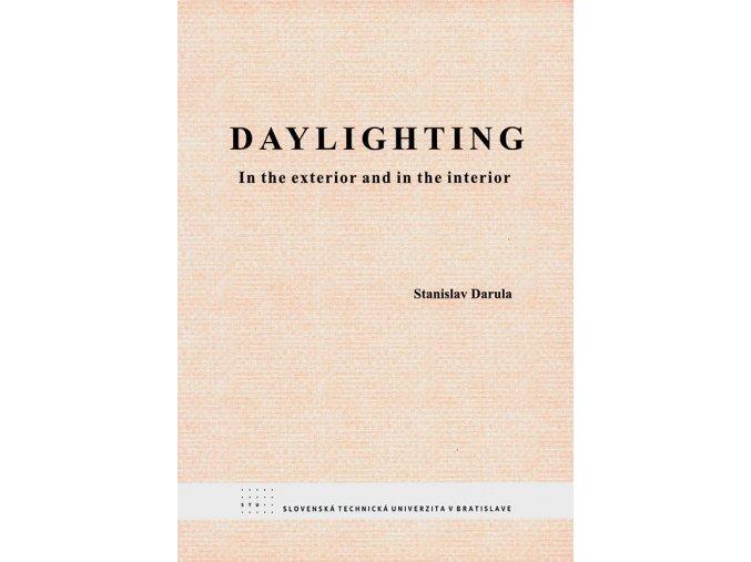 Daylighting v800