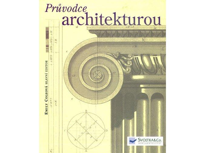 Pruvodce architekturou v800