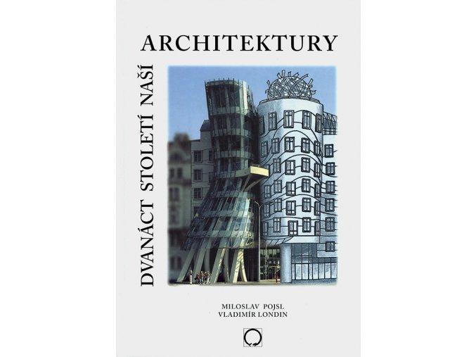 12 stoleti nasi architektury v800